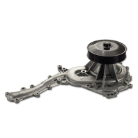 Primary Water Pump for 2011-2016 6.7L Power Stroke F-250 F-350 F-450 F-550 Engine | Alliant Power # AP63507 | OEM #'s BC3Z8501A, PW502