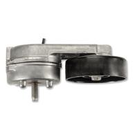 Alliant Power Assessory Belt Tensioner for 6.4L Power Stroke engine - Part # AP63517 | OEM# 7C3Z6B209B | OEM# BT91