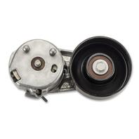 Alliant Power Assessory Belt Tensioner for 6.4L Ford Power Stroke engine - Part # AP63517 | OEM# 7C3Z6B209B | OEM# BT91