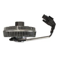 Alliant Power Fan Clutch for 6.4L Power Stroke F-Series engines - Part # AP63518 | OEM# 8C3Z8A616S | OEM# YB3126