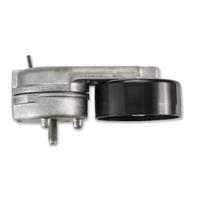 Alliant Power Primary Belt Tensioner for 6.4L Power Stroke engine - Part # AP63519 | OEM# 7C3Z6B209E | OEM# BT122
