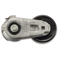 Alliant Power Primary Belt Tensioner for 6.4L Ford Power Stroke engine - Part # AP63519 | OEM# 7C3Z6B209E | OEM# BT122
