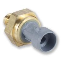 Exhaust Gas Recirculation (EGR) Sensor for 2011-2017 6.7L Power Stroke F-250, F-350, F-450 and F-550 Engines | Alliant Power # AP63529 | OEM #'s: BC3Z9J460C, DPFE20