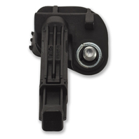 Crankshaft Position (CKP) Sensor for 2011-2017 6.7L Power Stroke F-250, F-350, F-450 and F-550 Engines | Alliant Power # AP63534 | OEM #: BC3Z6C315A, DY1148