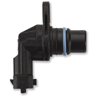 Camshaft Position (CMP) Sensor for 2011-2017 6.7L Power Stroke F-250, F-350, F-450 and F-550 Engines | Alliant Power # AP63535 | OEM #: BC3Z12K073A, DU92
