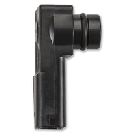Manifold Absolute Pressure (MAP) Sensor for 2011-2017 6.7L Power Stroke F-250, F-350, F-450 and F-550 Engines | Alliant Power # AP63543 | OEM #'s: BC3Z9F479B, CX2432