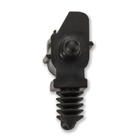 Ambient Air Temperature (AAT) Sensor for 2011-2016 6.7L Power Stroke F-250, F-350, F-450 and F-550 Engines | Alliant Power # AP63545 | OEM #: AU5Z12A647B, DY1160