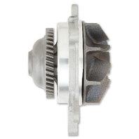 2001-2005 GM 6.6L Duramax | Water Pump |  Alliant Power # AP63562
