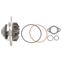 2001-2005 GM 6.6L Duramax | Water Pump |  Alliant Power # AP63562