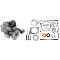 2006-2007 4.5L Ford Power Stroke Reman High-Pressure Oil Pump | Alliant Power # AP63662