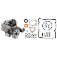 2008-2010 4.5L LCF Ford Power Stroke Reman High-Pressure Oil Pump | Alliant Power # AP63663