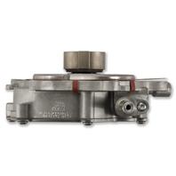 Vacuum Pump for 2011 to 2016 Ford Super Duty 6.7L Power Stroke V8 Diesel Engine | Alliant Power # AP63725