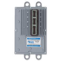 2003 6.0L Power Stroke Reman Pre-programmed FICM | Alliant Power # AP65122 | OEM #'s: 4C3Z12B599CRM,  4C3Z12B599AB,  4C3Z12B599ABRM, 4C3Z12B599AARM