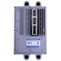 2004-2006 Navistar Inline 6 Engine Reman Pre-programmed FICM - ECM REF #: ANZNHB00 - Alliant Power # AP65129
