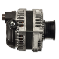 Alternator for 2011 to 2016 Ford Super Duty 6.7L Power Stroke V8 Diesel Engines | Alliant Power # AP83010