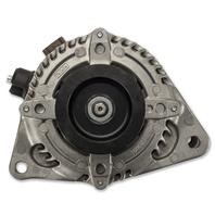 Alternator for 2011 to 2016 Ford Super Duty 6.7L Power Stroke V8 Diesel Engines | Alliant Power # AP83011