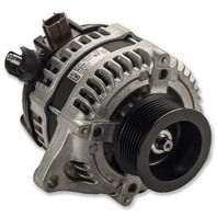 Alternator for 2011 to 2016 Ford Super Duty 6.7L Power Stroke V8 Diesel Engines | Alliant Power # AP83011