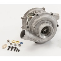 Turbocharger for 2005 to 2010 F-Series, E-Series and Excursion 6.0L Ford Powerstroke | No Core Due | Alliant Power # AP90002
