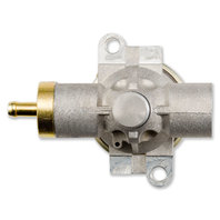 1994-1998 7.3L Ford Power Stroke Mechanical Fuel Transfer Pump | Alliant Power # APM61067 | OEM #'s: F6TZ9350A,YC3Z9350CA