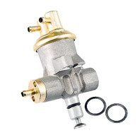 1994-1998 7.3L Ford Power Stroke Mechanical Fuel Pump | Alliant Power # APM61067