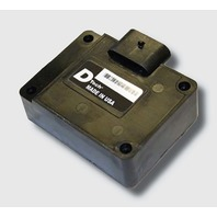 1994-2000 Chevy GMC | Pump Mounted Driver (PMD) | DTech # DT650005