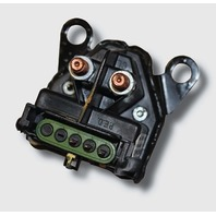 1994-2000 Chevy GMC 6.5L Diesel Engine | Glow Plug Controller | DTech # DT650007