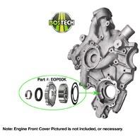 2003-2010 Ford 6.0L E & F Series Engine Oil Pump Repair Kit