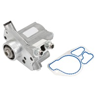 Navistar T444E Remanufactured High Pressure Oil Pump Part # HP008X