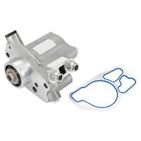 Navistar T444E Remanufactured High Pressure Oil Pump Part # HP008X