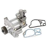 Navistar DT466 / I530E / DT530 / HT530 High Pressure Oil Pump # HP020X