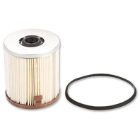 Racor Fuel Filter  Element Service Kit for 7.3L Power Stroke  # PFF4595 / OEM # FD4495