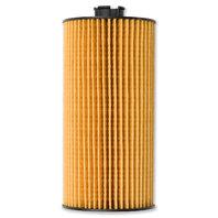 Racor Oil Filter Element Service Kit for 2008-2010 6.4L Power Stroke | Racor # PFL2016