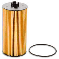 Racor Oil Filter Element Service Kit for 2008-2010 6.4L Power Stroke | Racor # PFL2016