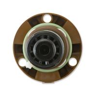 Racor Replacement Fuel Pump for 2008-2010 6.4L Power Stroke | Racor # PFP58529 | OEM # 8C3Z9G282A