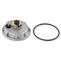Racor Fuel Filter  Bowl / Drain  Assembly for 7.3L IDI Diesel  Part # PFRK20567