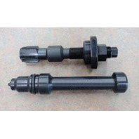 7.3L Power Stroke and Navistar T444E Sleeve Extractor and Install tool. Part # ZTSE4683