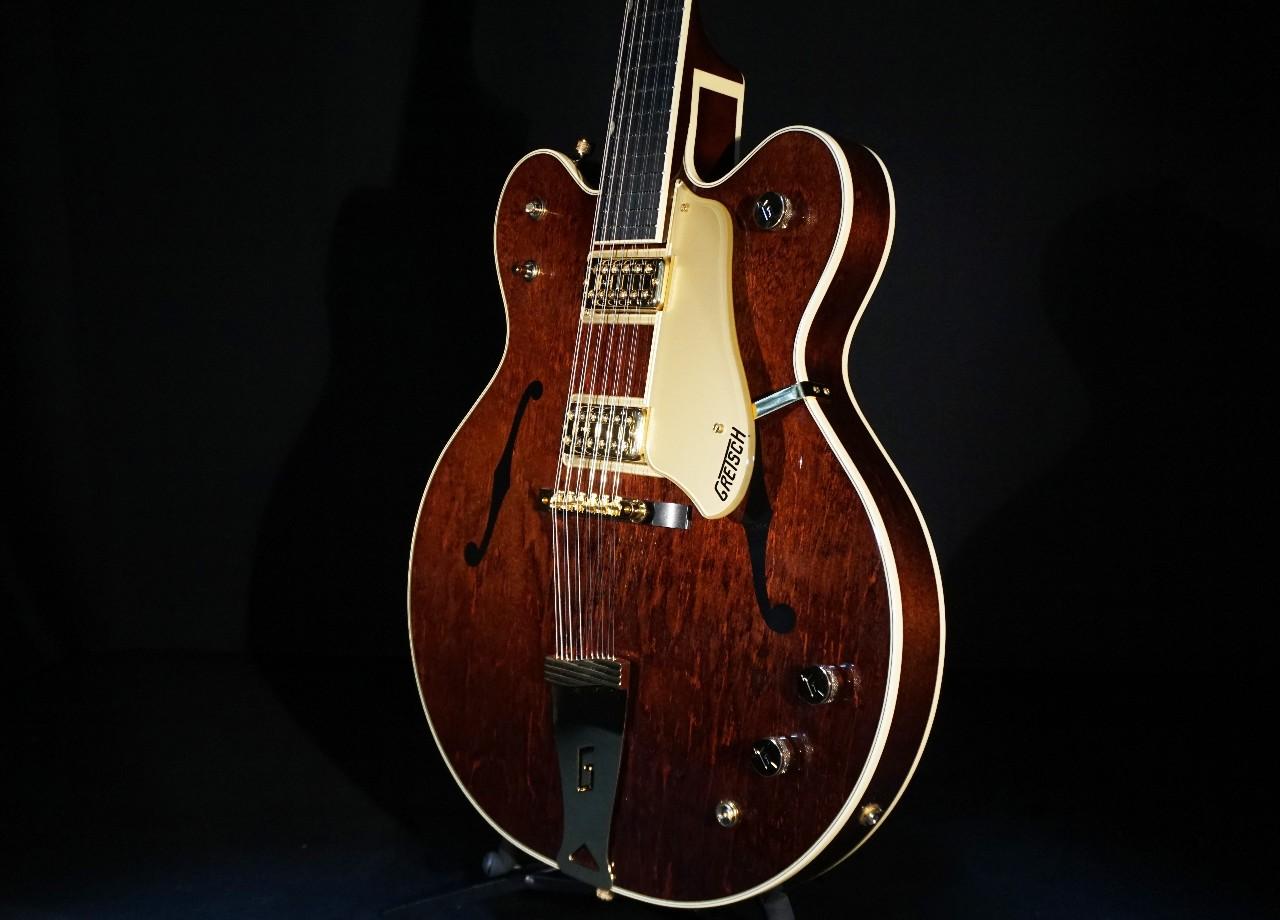 gretsch g6122 6212 vs 12 string vintage select country gentleman guitar mint streetsoundsnyc. Black Bedroom Furniture Sets. Home Design Ideas