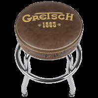 Gretsch 1883 24'' Inch Barstool  Free Shipping