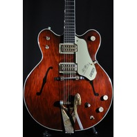 1967 Gretsch Chet Atkins Country Gentleman  Vintage Hollow Body Guitar Hardshell Included
