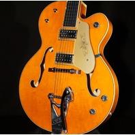 Gretsch G6120T-59VS Chet Atkins Hollow Body Vintage Select Guitar JT20051854