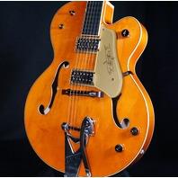 Gretsch G6120T-59VS Chet Atkins Hollow Body Vintage Select Guitar JT20114113