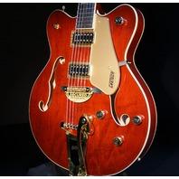 Gretsch G5422TG Mint Electromatic Hollow Body Guitar W/Gold Hardware  (2018)