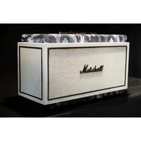 Marshall 2525H Custom Shop Camo Mini Jubilee 20 Watt Namm Show Amp Head