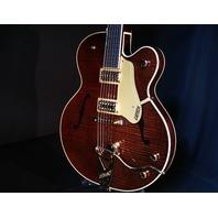 Gretsch G6122T-59VS  Country Gentleman Guitar 2018 Mint