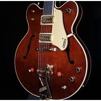 Gretsch  G6122T-62VS Country Gentleman Guitar Mint W/ Hardshell Case 2018