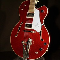 Gretsch G6119T-62VS Vintage Select Tennessee Rose Guitar Mint 2019