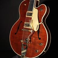 Gretsch G6122T-59VS  Country Gentleman Guitar W/Hardshell  2018