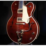 Gretsch G6122T-59VS  Country Gentleman Guitar W/Hardshell JT19041476