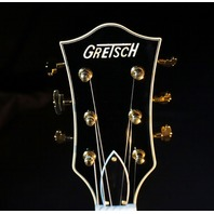 Gretsch G6196T-59VS  Country Club Vintage Select Guitar