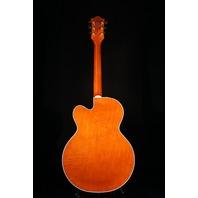 Gretsch G6120T Nashville Guitar Players Edition Mint